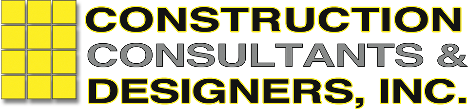 CONSTRUCTION CONSULTANTS & DESIGNERS, INC.